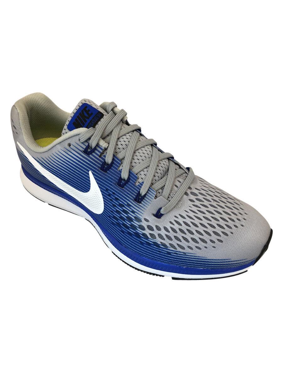 Nike Air Zoom Pegasus 34 Men's running shoes shoes shoes 880555 007 Multiple sizes 3c84f8