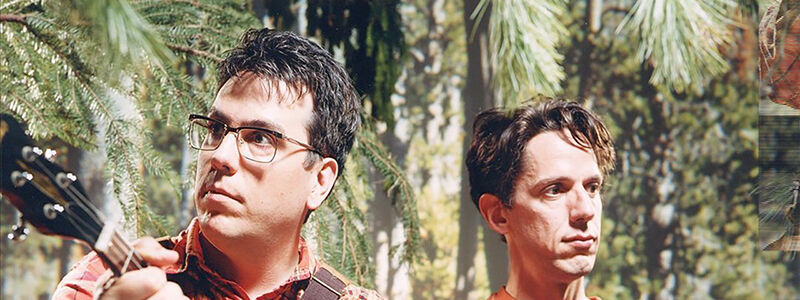 They Might Be Giants Tickets (14+ Event)