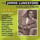 The Jimmie Lunceford Collection 1930-47 von Jimmie Lunceford (2014)