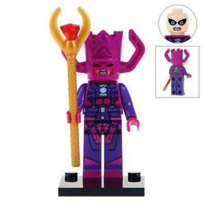 Galactus-Minifigure-Marvel-Super-Heroes-Figure-For-Custom-Lego-Minifigures-15