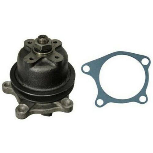 New Water Pump 15401-73030 fits for Kubota L285 L285W L285WP Compact Tractor