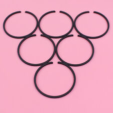 39mm X 1.5mm For Piston Ring Chainsaw Strimmer Hedgetrimmer