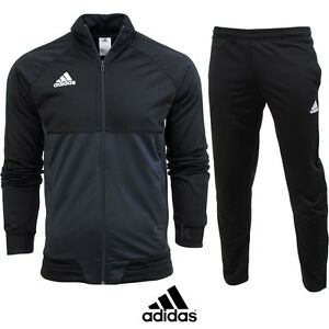 survetement adidas tiro 17