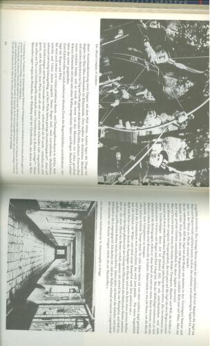 Schießkunst einst und jetzt Bücher Sachbücher