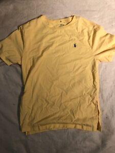 polo-ralph-lauren-shirt