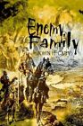 Enemy Family 9781403328854 by John H. Cary Hardcover