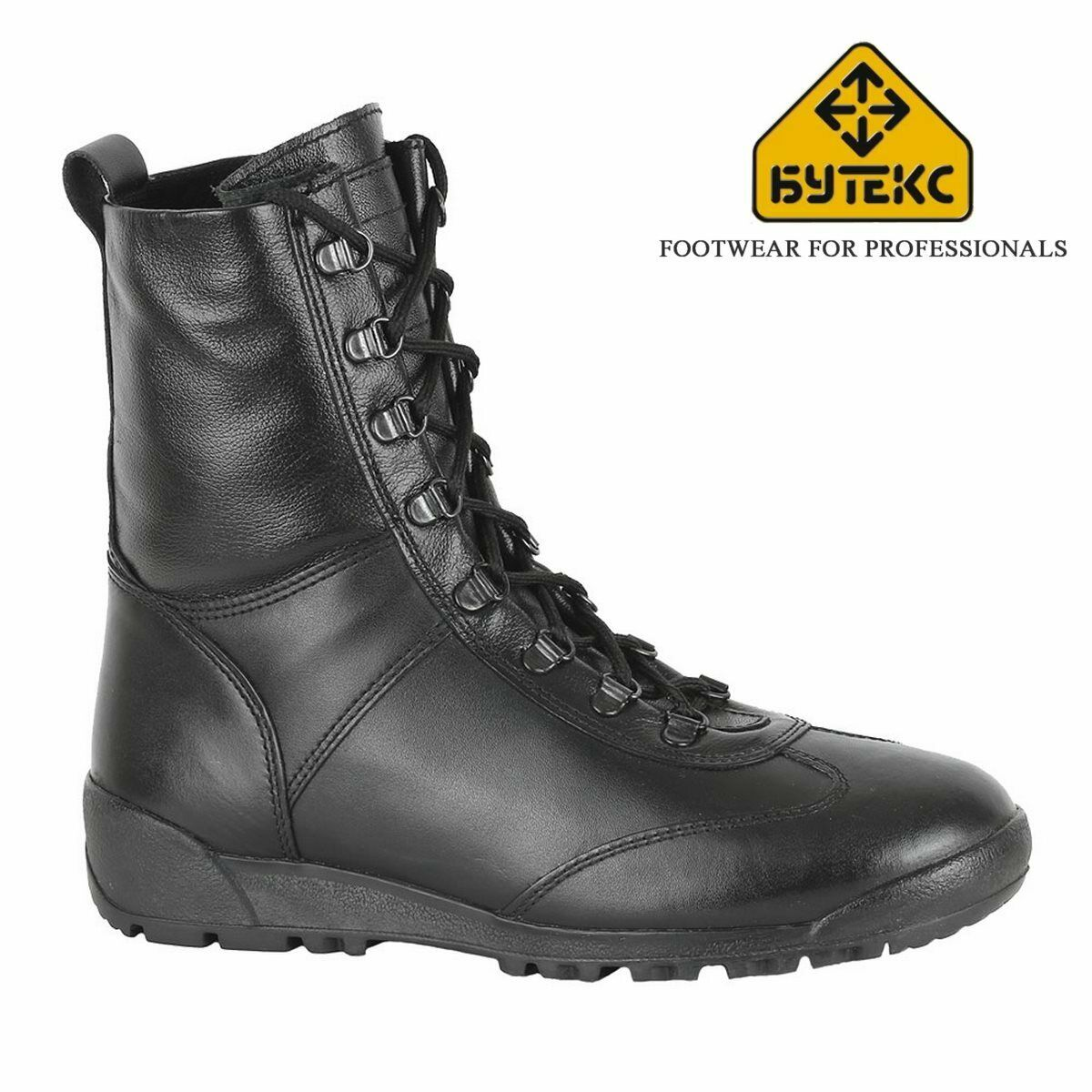Russian Special Forces  Combat Tactical Airsoft Boot Cobra 12011   Leather New  honest service