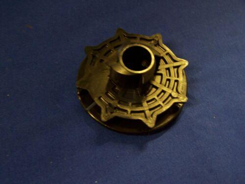 cuerda rollo de soga tambor Pieza de repuesto original dolmar motor sierra de cadena PS 4