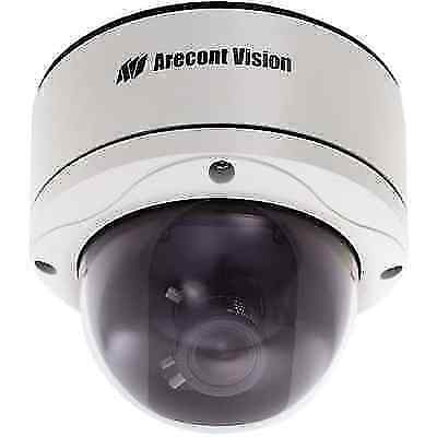 ARECONT VISION D4S-AV2115DNV1-04 IP CAMERA DRIVERS (2019)