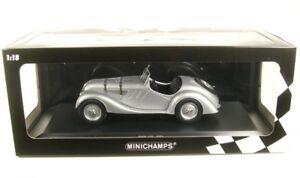 Bmw-328-Silver-1936