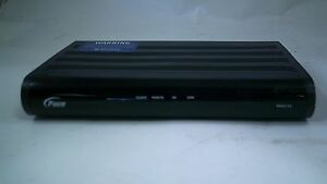 Pace Rng 110 Hd Cable Box Ebay