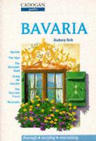 Bavaria (Cadogan Guides), Bolt, Rod