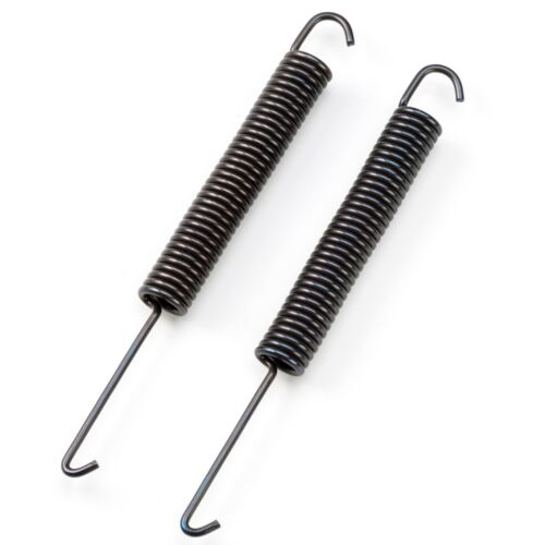BRAND NEW PLYMOUTH HOOD HINGE COMPRESSION SPRING 1946 46 1947 47 1948 48 MOPAR