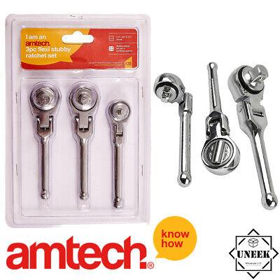 Am-Tech H0815 Juego de herramientas