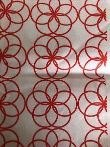 Japanese Furoshiki Wrapping Cloth Eco Friendly Reusable