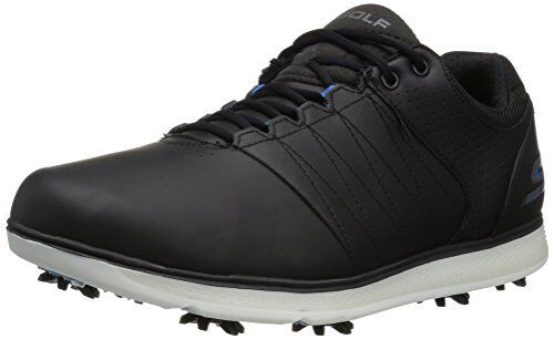 Skechers Performance Mens Go Golf Pro 2 Shoe- Select Price reduction The latest discount shoes for men and women