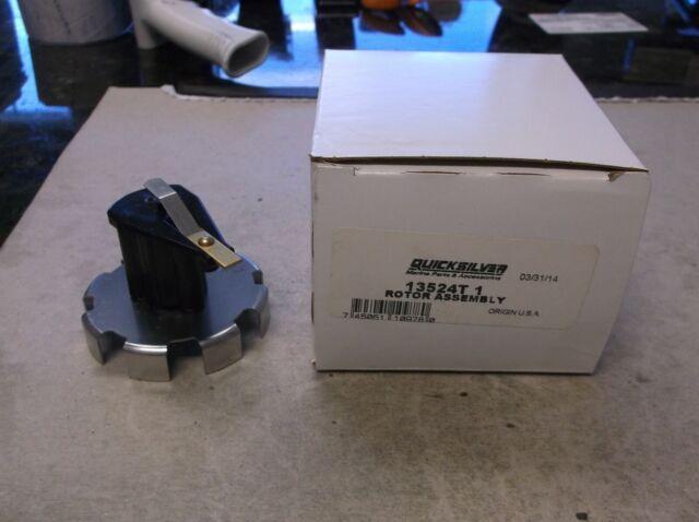 Mercruiser OEM Ignition Coil 898253T27,817378,817378T