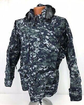 Us Navy Parka