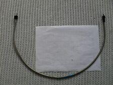 Yamaha Razz SH50 Scooter Speedo Cable 3KJ 83550 01