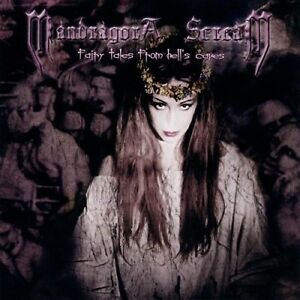 MANDRAGORA-SCREAM-Fairy-Tales-From-Hell-s-Caves-Re-Release-DIGI-CD