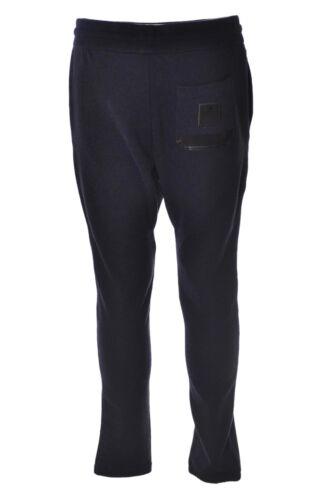 Superdry Pantaloni Pantaloni Blu 4334826a184109 Uomo Superdry Fxpp08qwYR