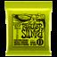 Ernie-Ball-Electric-Guitar-Strings-Slinky-Nickel-Wound-1-Pack thumbnail 5