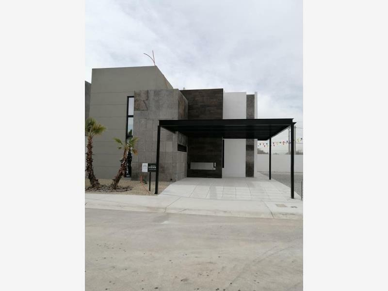 Casa en Venta en Rio Grande