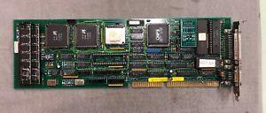 AT-amp-T-OLIVETTI-962304-PC1338-CPU-PROCESSOR-BOARD-3286WGS