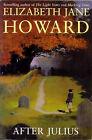After Julius by Elizabeth Jane Howard (Paperback, 1995)