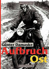 Aufbruch Ost Band III ( 1945 - 1999 ) by Gunter Damaske (Paperback / softback, 2004)