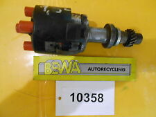 Zündverteiler      VW  Golf II       Bosch - 1230591040      Nr.10358/E