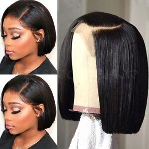 Brazilian Hair Side Part 53 Off Awi Com