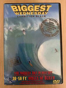 Biggest-Miercoles-DVD-Dias-Surf-Surf-Documental-Pelicula-de-Cine