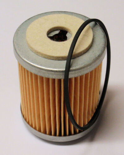 Kraftstoffilter Dieselfilter für Fahr Einachser Einachsschlepper KT10 KT10D