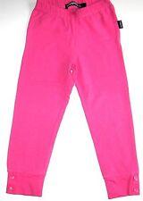 Noppies Marken Kleidung Leggings gr.92 New