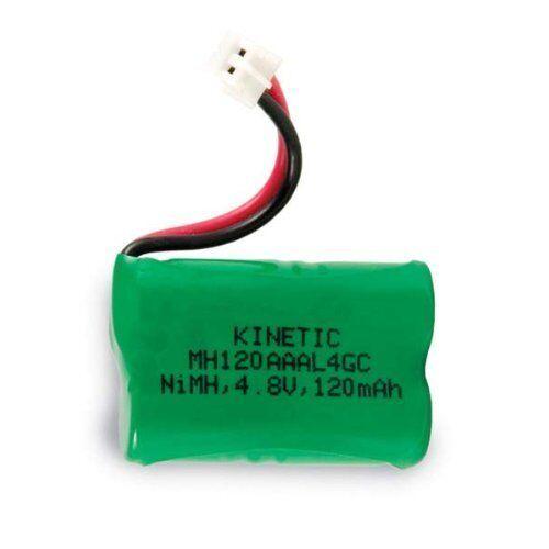 OEM SportDOG Dogtra Hunter 1V6-WB-120H 650-059 SDT00-11910 Collar Battery Kit