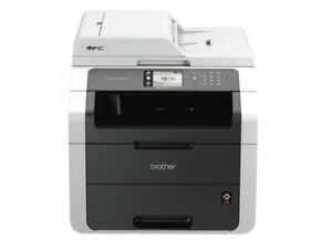 Brother-MFC-9140CDN-Laser-Multifunction-Printer-Colour-Fax