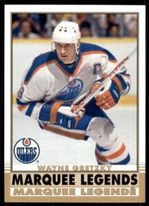 2020-21-UD-O-Pee-Chee-Retro-Marquee-Legends-550-Wayne-Gretzky-Edmonton-Oilers