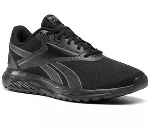Reebok Hommes Chaussures De Sport Running Training liquifect 90 Sports Gym FU8539 nouveau