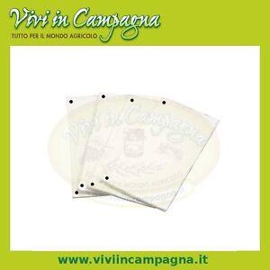 Nr-5-cartoni-filtranti-per-pulcino-tipo-16