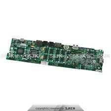 NEW Genuine Dell Adamo 13 Laptop System Motherboard w 1.2GHz CPU SU9300 P714M