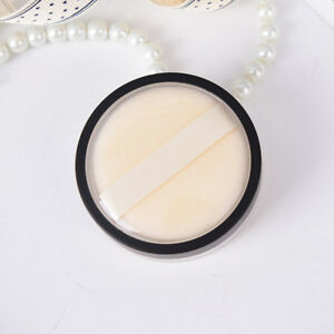 20Ml-Empty-Cosmetic-Sifter-Loose-Jar-Container-Puff-Box-Makeup-Travel-Ch-It-FE