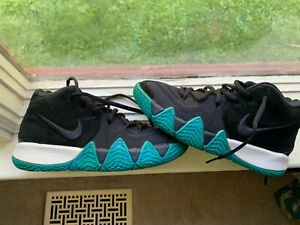 kyrie 4 size 3.5