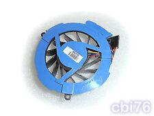 Ventilateur de disque dur pour PC Dell Optiplex 380 SFF Réf:CN-0CM740 F7S5-CCW