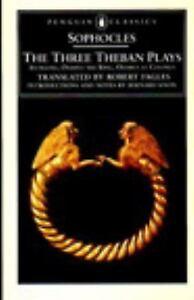 The-Three-Theban-Plays-Antigone-Oedipus-the-King-Oedipus-at-Colonus-Sophocl