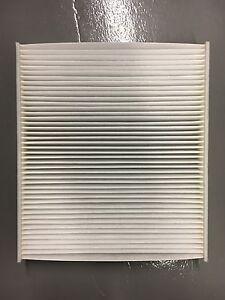 GENUINE-Audi-Pollen-Filter-A1-6R0819653