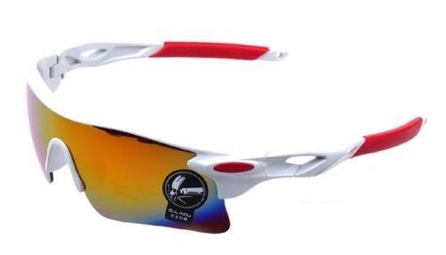 Briller, Solbriller