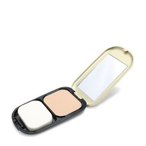 Max Factor Facefinity Foundation Compact 10g 5011321033955 3
