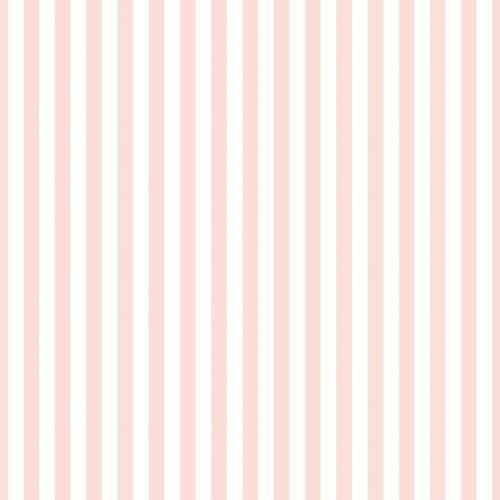 Tapete Gestreift Vinyltapete Rasch Textil rosa 004153 Blooming Garden 8 6,10€//1
