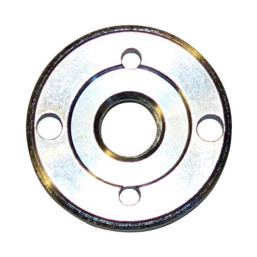 Bosch Rundmutter für Winkelschleifer M 14 1 603 345 043
